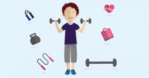gym_reimbursement-social media