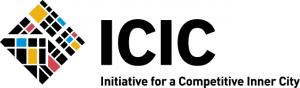 ICIC-logo