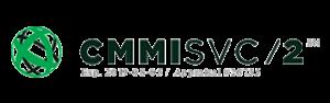 CMMI-SVC