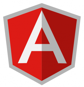 AngularNG Icon