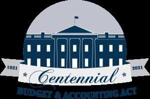Budget Centennial Graphic
